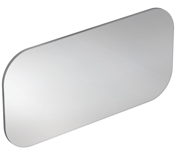 Ideal Standard SoftMood 1400mm Mirror - T7828BH Image