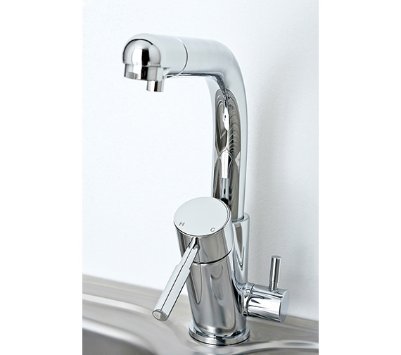Http Www Qssupplies Co Uk Bathroom Furniture Shower Taps 12296 Htm