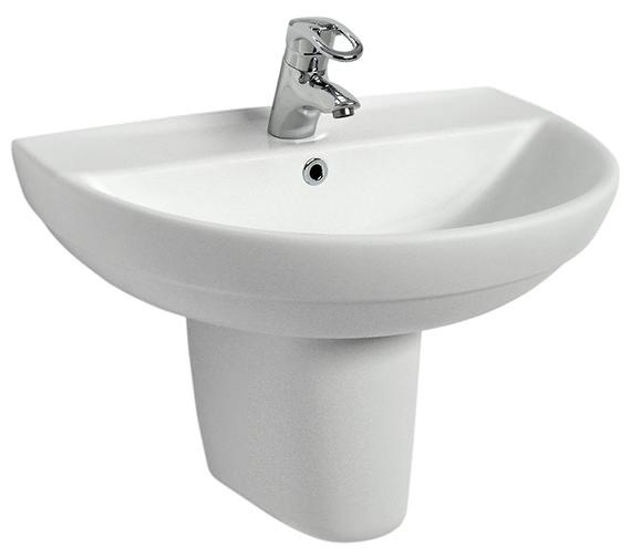 Image 10 of Twyford Refresh Cloakroom Suite